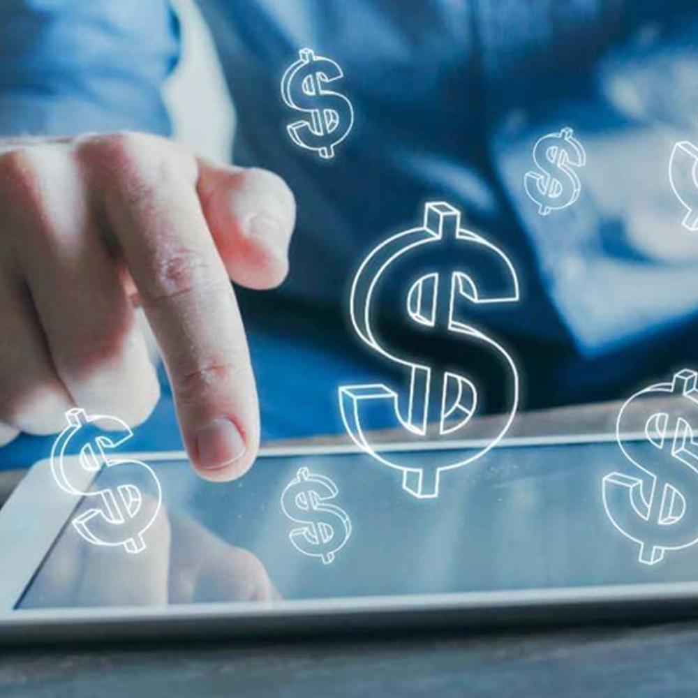 4 dicas para conseguir capital de giro para abrir uma empresa