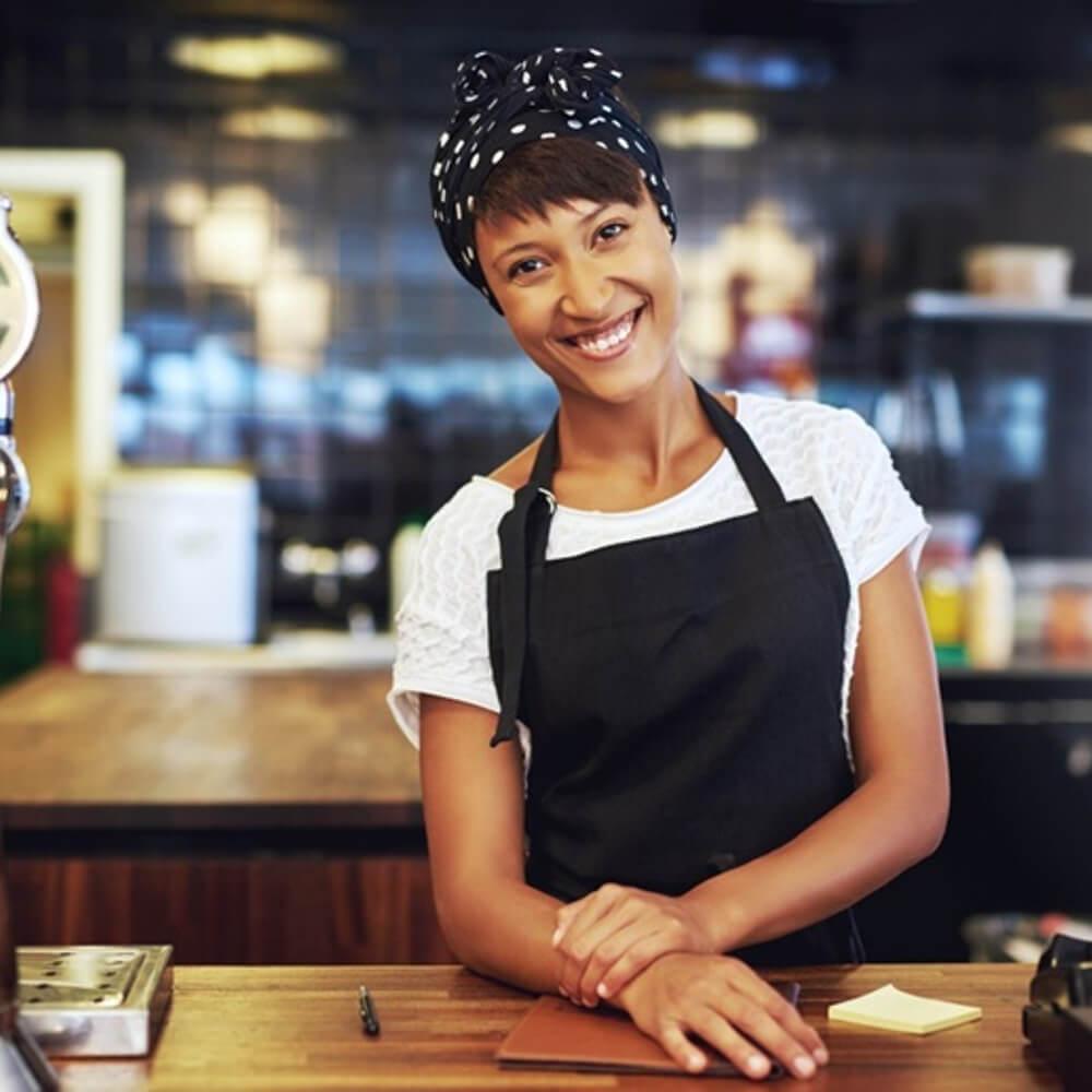 Existe um momento ideal para iniciar um novo negócio?