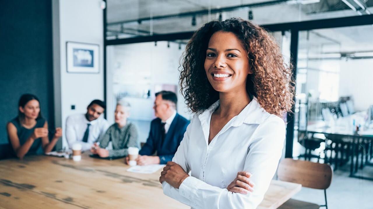 Quais as habilidades que um novo empreendedor deve desenvolver?