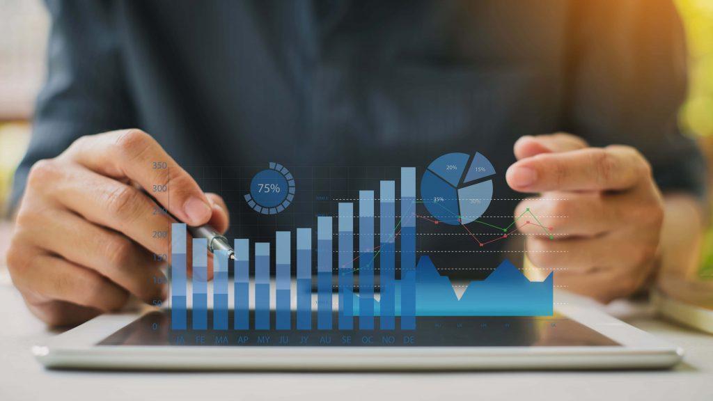 Qual a importância da Contabilidade para E-commerce?
